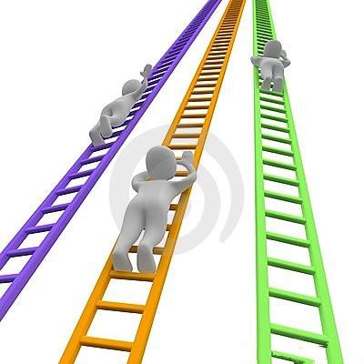 做好一个网站的优化需要分几步进行?
